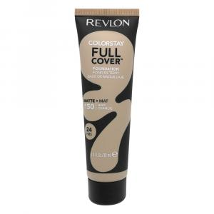 Revlon Colorstay Full Cover Foundation Matte Buff