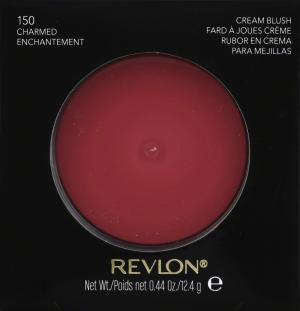 Revlon Blush Charmed
