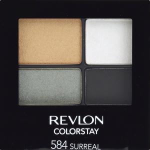 Revlon Color Stay Eye Shadow Surreal