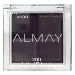 Almay Making A Statement Eyeshadow