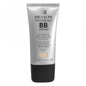 Revlon Photo Ready BB Cream - Light