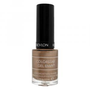 Revlon Color Stay Gel Longwear Nail Double Down