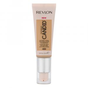 Revlon Photoready Candid Foundation Macadamia