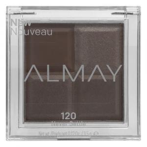 Almay Never Settle Eyeshadow