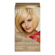Revlon Color Effects Frost and Glow Highlights - Blonde