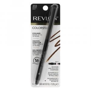 Revlon Color Stay Eyeliner Brown