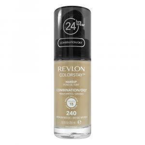 Revlon Colorstay Makeup Combo
