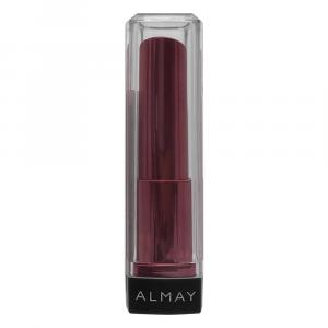 Almay Smart Shade Butter Kiss Berry-Light Medium Lipstick