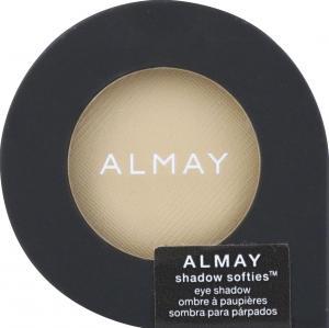 Almay Shawdow Softies Cashmere Eye Shadow