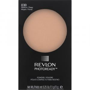 Photo Ready Powder Medium Deep