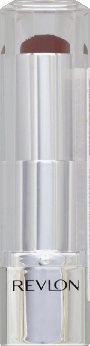 Revlon Ultra HD Lipstick Snapdragon
