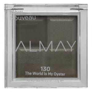 Almay The World Is My Oyster Eyeshadow