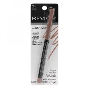 Revlon Color Stay Lipliner Natural