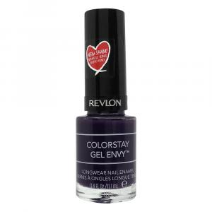 Revlon Color Stay Gel Longwear Nail High Roller