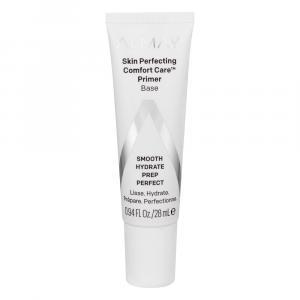 Almay Skin Perfect CC Primer Sheer Pink