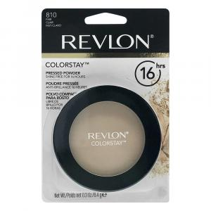 Revlon Color Stay Pressed Powder Fair