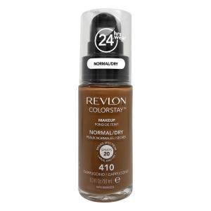 Revlon Colorstay Makeup Normal/Dry Skin Cappuccino