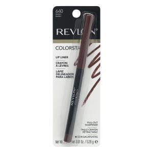 Revlon Color Stay Lipliner Raisin