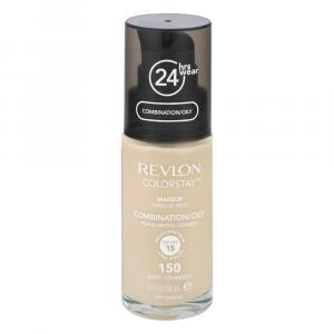Revlon Colorstay Makeup Combo Buff