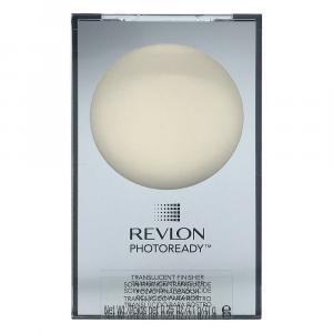Revlon Photoready Finisher Tra