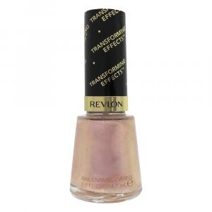Revlon Nail Enamel Pink Glaze Nail Polish