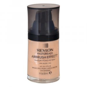 Revlon Photoready A/B MU Nude