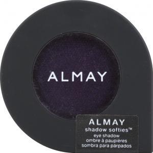 Almay Shawdow Softies Vintage Grape Eye Shadow
