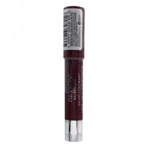 Revlon Lipstain Crush Clear