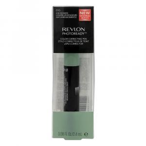 Revlon Photoready Color Corrector Pen for Redness 010