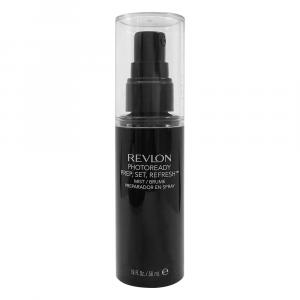 Revlon Photoready Prep Set Refresh Spray