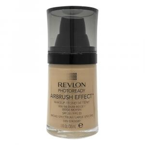 Revlon Photoready A/B MU Medium Beige