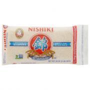 Nishiki Medium Rice