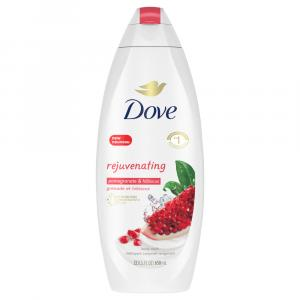 Dove Revive Body Wash