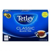 Tetley Original Blend Square Tea Bags