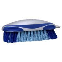 Mr. Clean Durable Bristle Bar Brush