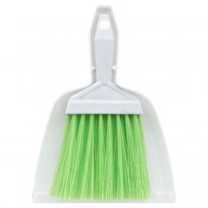 Butler Mini Dust Pan & Brush Set
