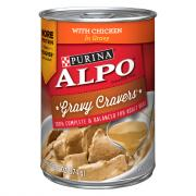 Alpo Prime Slices Chicken Dog Food