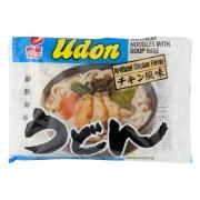 Myojo Chicken Udon Noodle Soup
