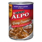 Alpo Prime Slices Roast Beef Canned Dog Food