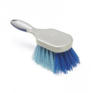 Mr. Clean Utility Brush