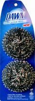 Dawn Handi Scrub Stainless Steel Refills