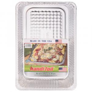 Handi Giant Pasta Pan