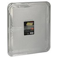 Eco-Foil Oven Liner
