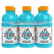 Gatorade Zero Glacier Freeze