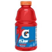 Gatorade Flow Blackberry