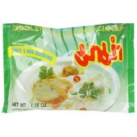 Mama Instant Clear Noodle Soup