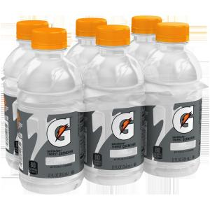 Gatorade All Stars Ice Punch