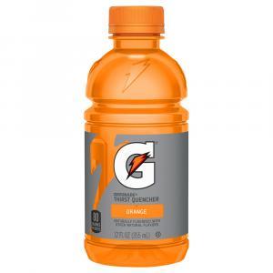Gatorade G2 All Stars Orange