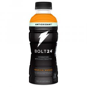 Bolt24 Tropical Mango