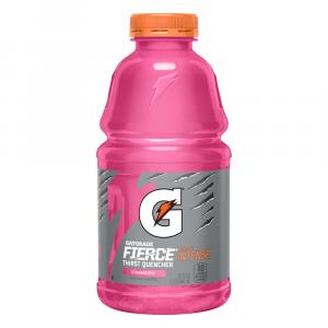 Gatorade Fierce Strawberry